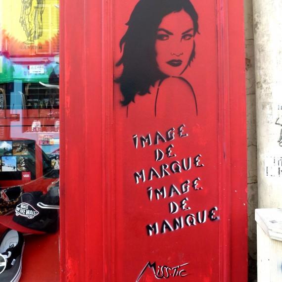 Paris 11ème