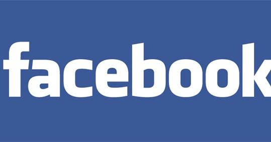 logo_facebook2