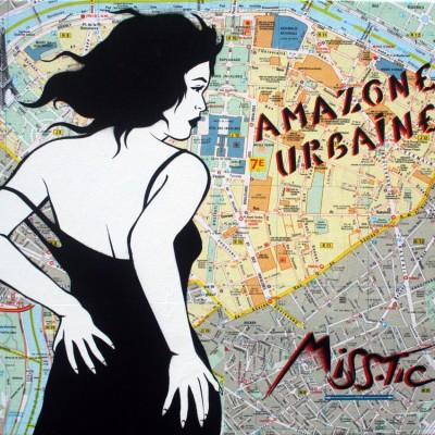 amazone-urbaine-bd