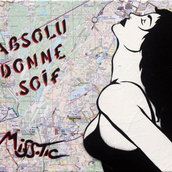 labsolu-donne-bd