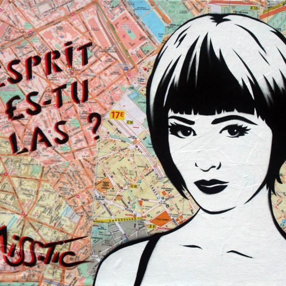 esprit-es-tu-las-bd