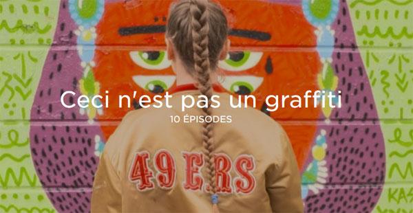 arte-cecinestpasungraffiti