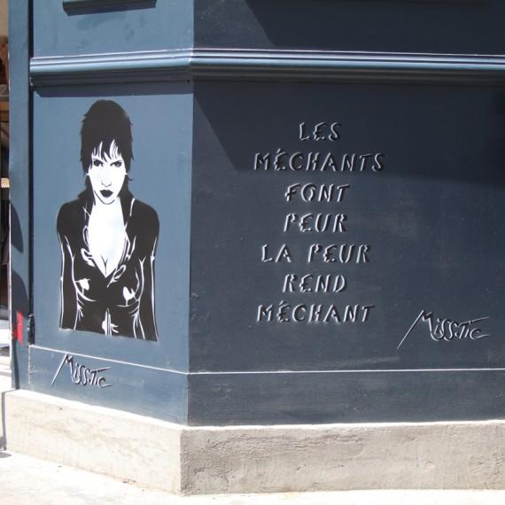 20 rue joseph dijon 75018 2