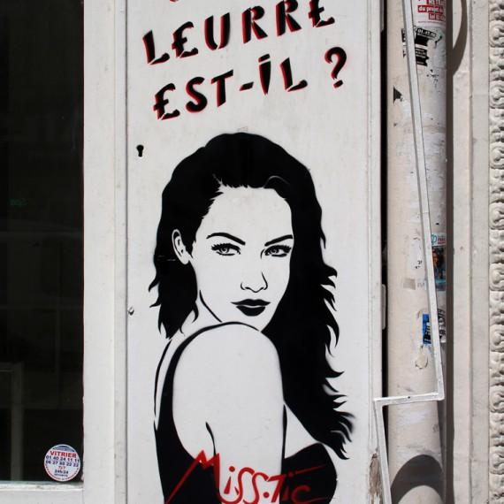 8 rue joseph dijon 75018 1