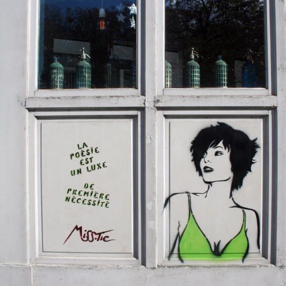 Rue 2015 Paris 75013 BD