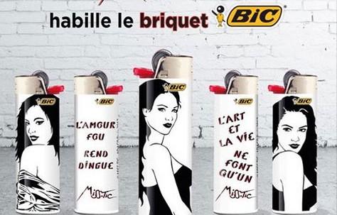 briquets-bic-2-2018