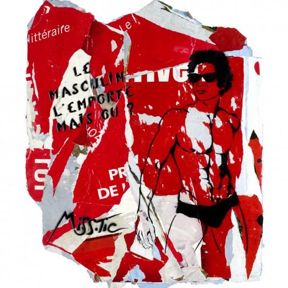2010_le_masculin_l_emporte_mais_ou