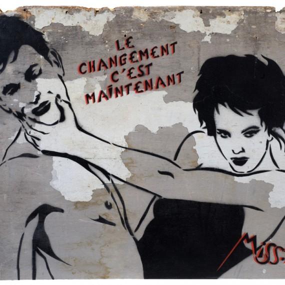 2012_le_changement_c est_maintenant