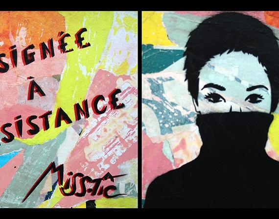 Assignée à résistance_Encadré BD