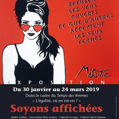 AFF A3 Soyons affichees.indd
