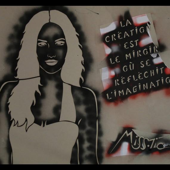 La création est le miroir 2_Encadré_BD