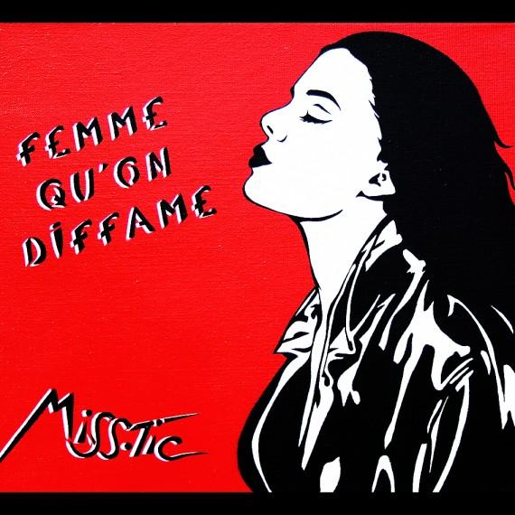 2019-Femme qu'on diffame-cadre-bd