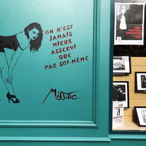 2019 rue Edouard Qenu