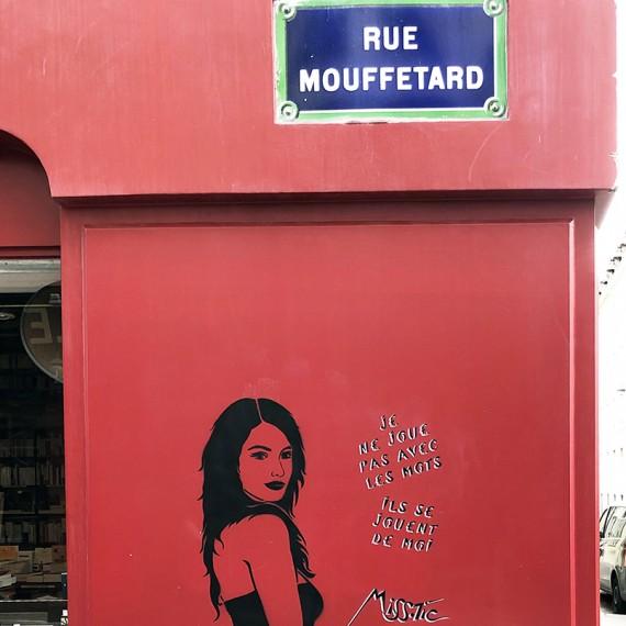 2019 rue Mouffetard 75005 b