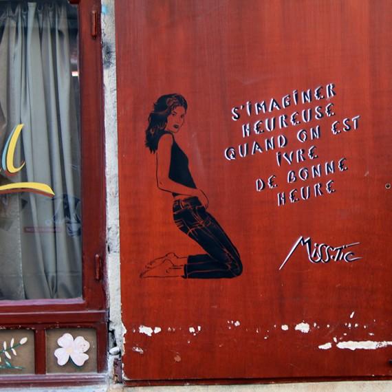 Chez Paul Rue de Lappe 75001 IMG_6417