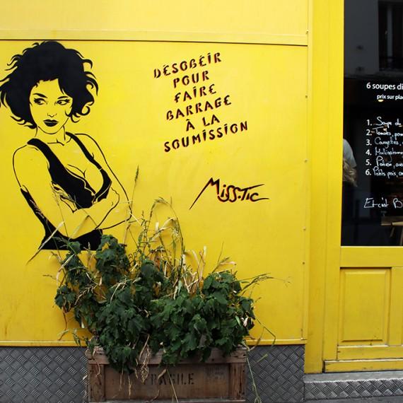 Rue de la Roquette Paris 75011 IMG_6445
