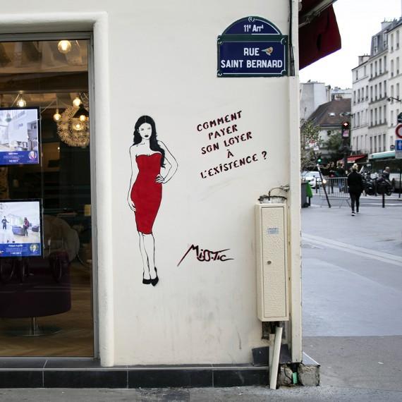 2019 Paris 75011