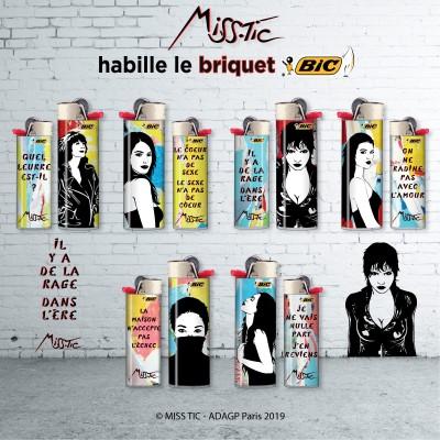 MissTic-Briquet-Novembre-20