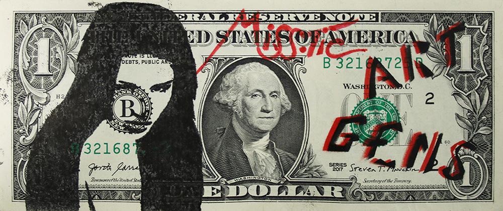 2020_1-Dollar_BD-1