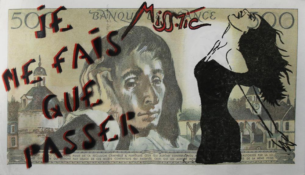 2020_500-Francs_HD-1