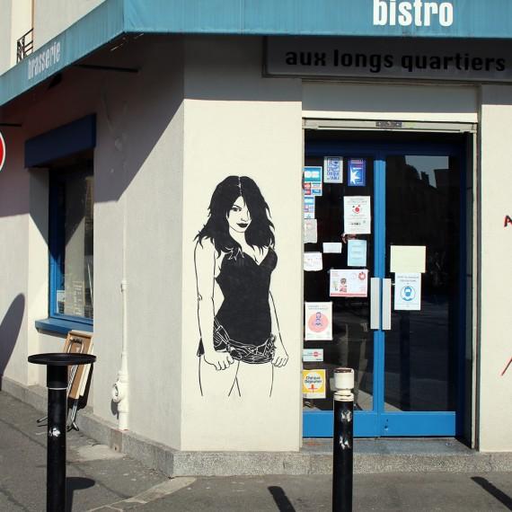 2020 Montreuil BD
