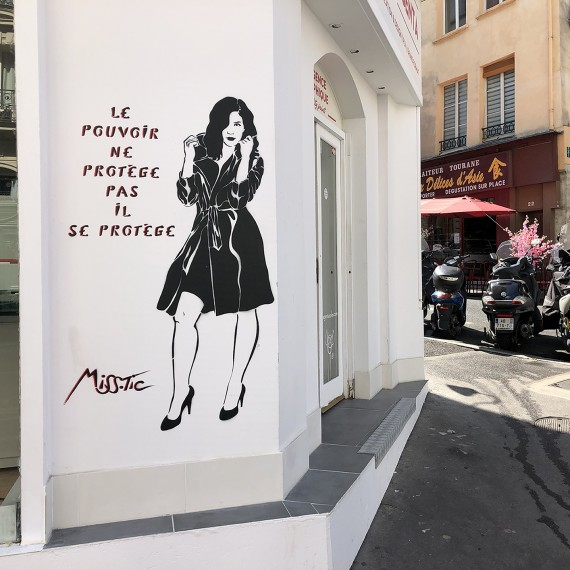 2020 Rue des écoles 75005 Paris