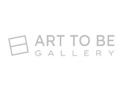 Art to be galery