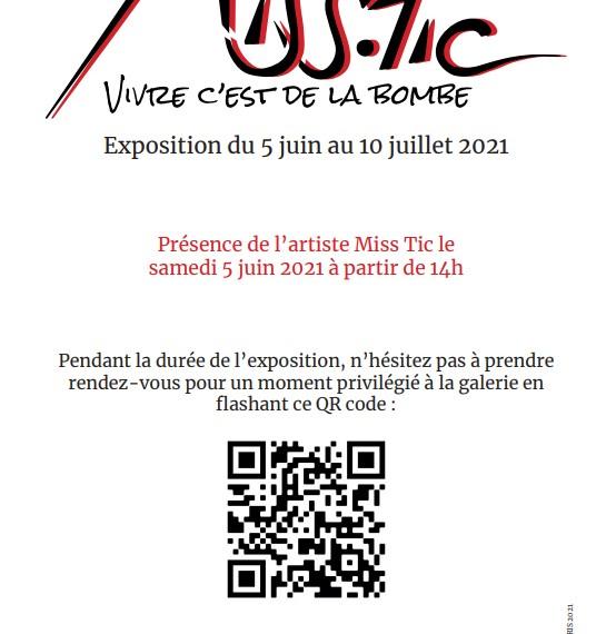 Invitation-Lille-verso