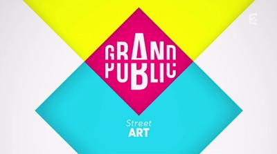 grand_public_france2