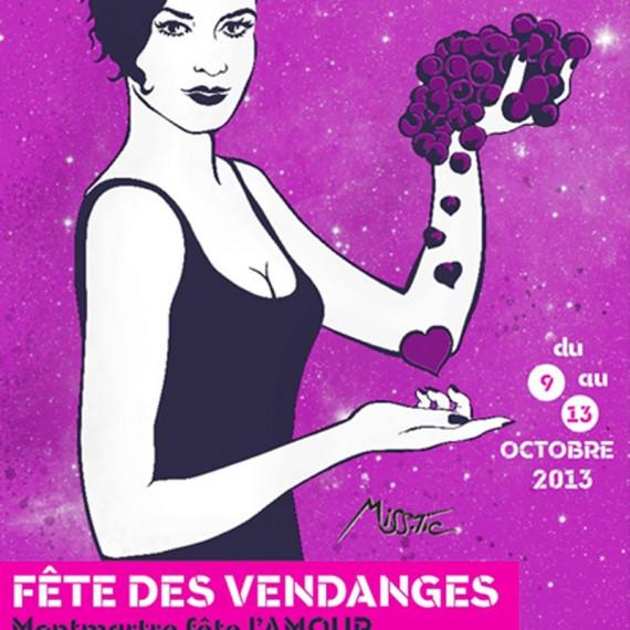 fete_des_vendanges_2013