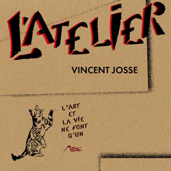 l_atelier_vincent_josse