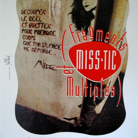 misstic_fragments_et_multiples