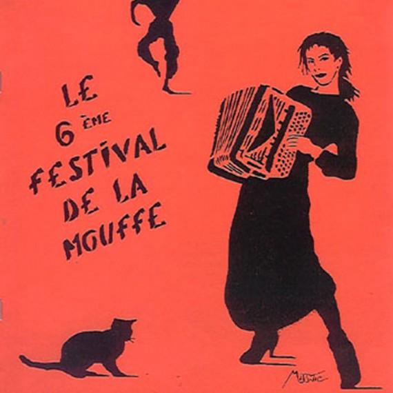 misstic_le_6eme_festival_de_la_mouffe