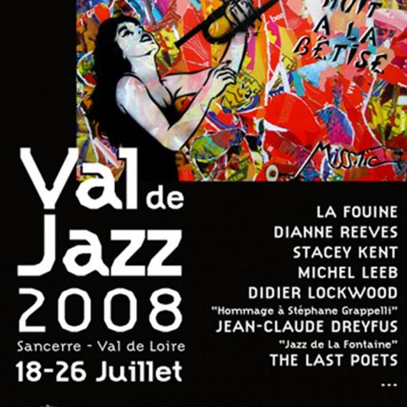 misstic_val_de_jazz