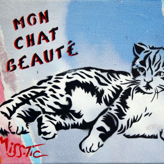 Son-chat-2