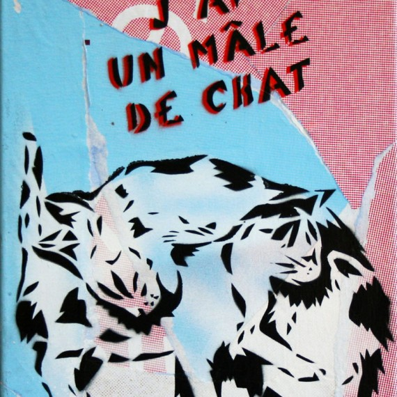 Son-chat-3