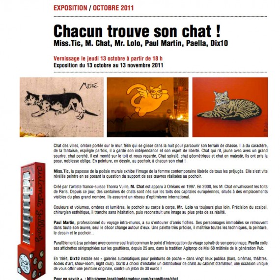 Son-chat-carton