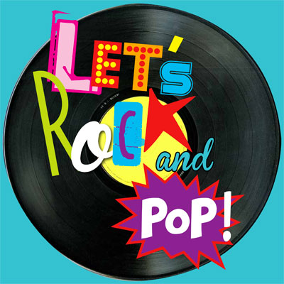 Rock_and_Pop_S