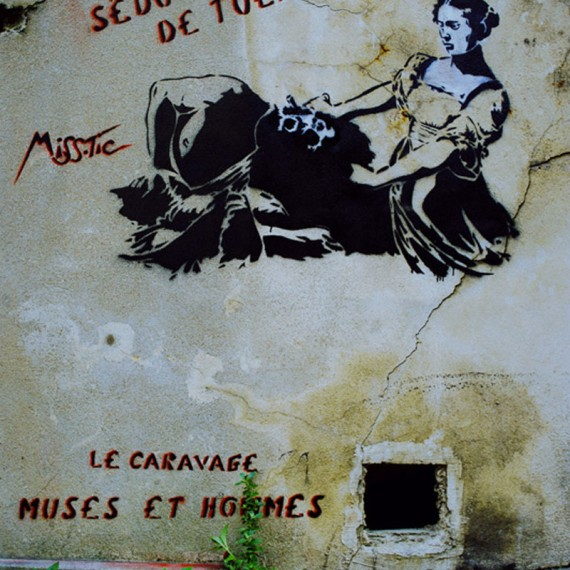 muses-et-hommes-ricard_3