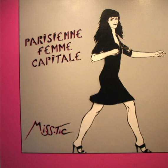 misstic_parisienne_16