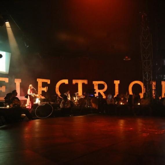 cirque-electrique-2015 (5)