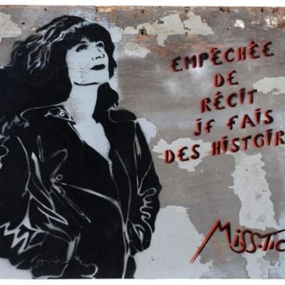 vignette_musees