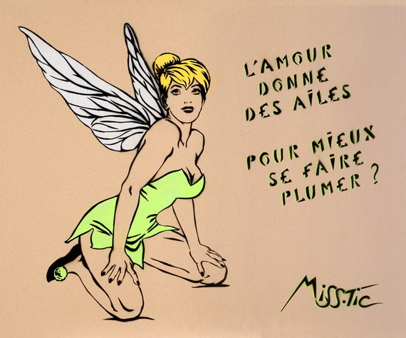 en_cartoon013
