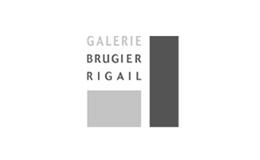 Brugier