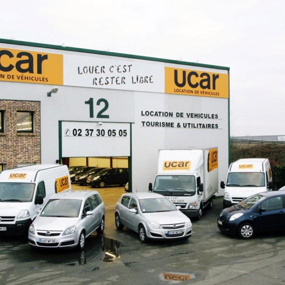 ucar-2003-L