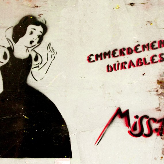 Emmerdements-durables-L