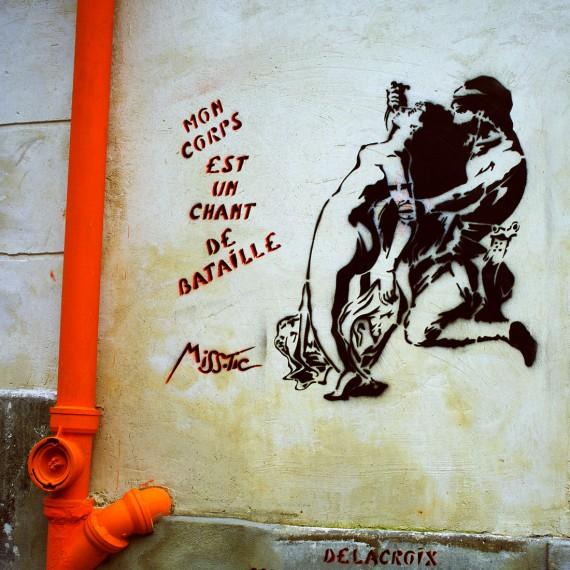 Delacroix,-Mon-corps-L
