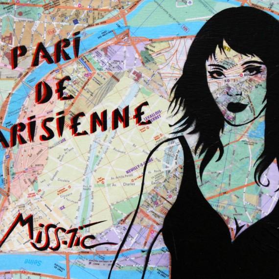 pari-de-parisienne-L