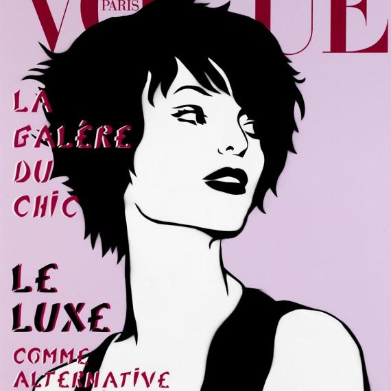 Vogue-L