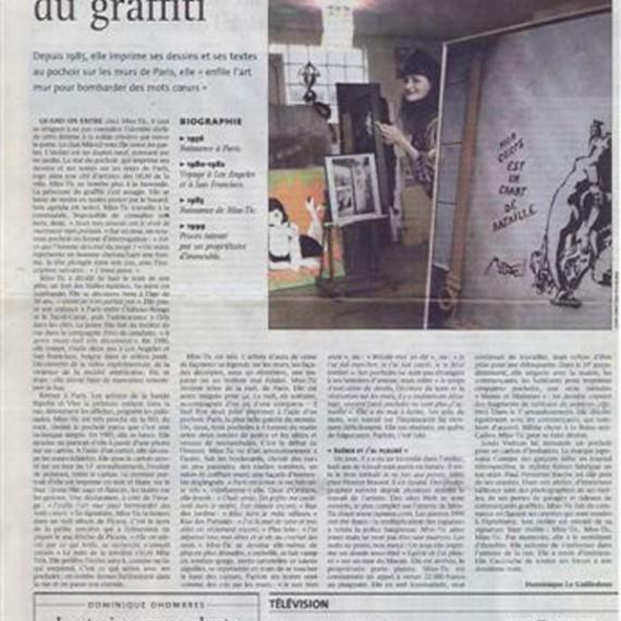 Le-Monde-17.12.2002